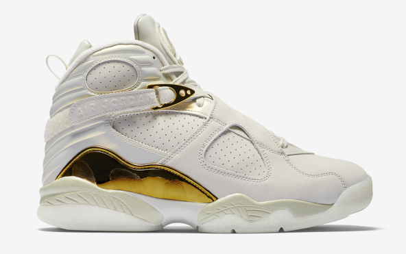 air-jordan-8-retro-champ-pack-official-images-7