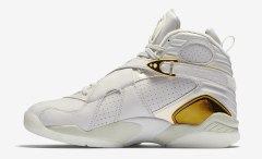 air-jordan-8-retro-champ-pack-official-images-8