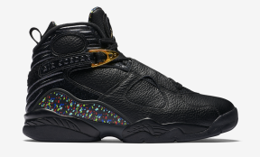 air-jordan-8-retro-champ-pack-official-images