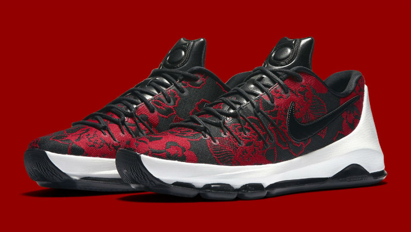 nike-kd-8-ext-red-floral-finish-7