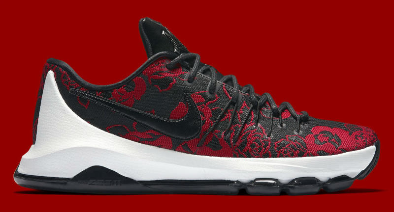 nike-kd-8-ext-red-floral-finish-8