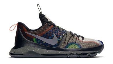nike-kd-8-what-the-release-date-1-1