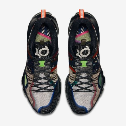 nike-kd-8-what-the-release-date-3-1