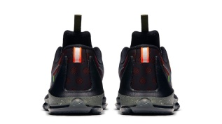 nike-kd-8-what-the-release-date-4-1