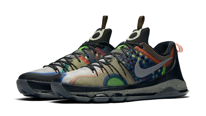 nike-kd-8-what-the-release-date-4