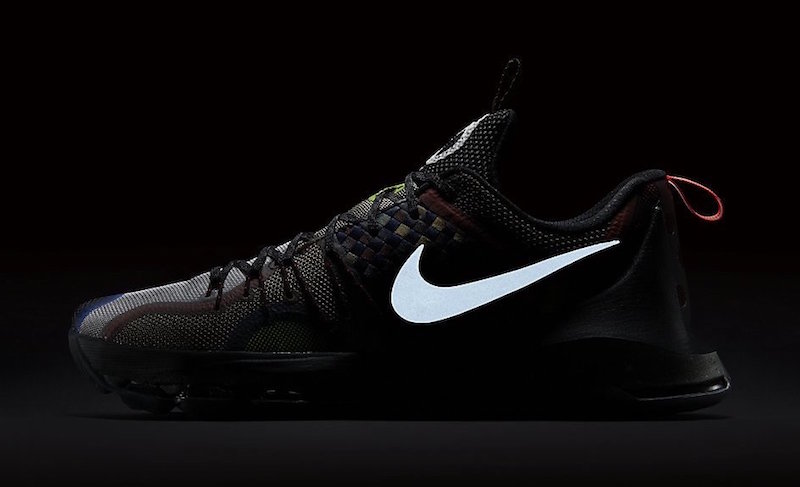 nike-kd-8-what-the-release-date-6