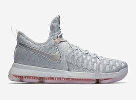 nike-kd-9-pre-heat-official-look-1