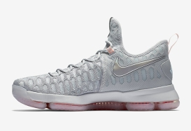 nike-kd-9-pre-heat-official-look-2