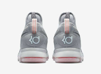 nike-kd-9-pre-heat-official-look-4