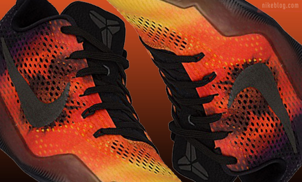 Nike-Kobe-11-Sunset-Release-Date-2