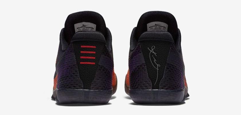 Nike-Kobe-11-Sunset-Release-Date-4