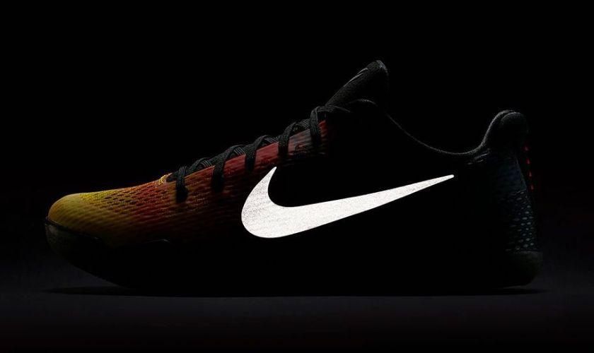 Nike-Kobe-11-Sunset-Release-Date-6