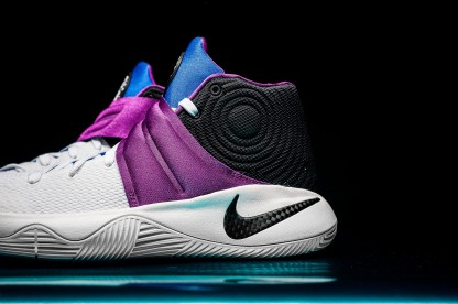 Nike-Kyrie-2-Kyrache-June-7th-3