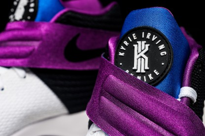 Nike-Kyrie-2-Kyrache-June-7th-4