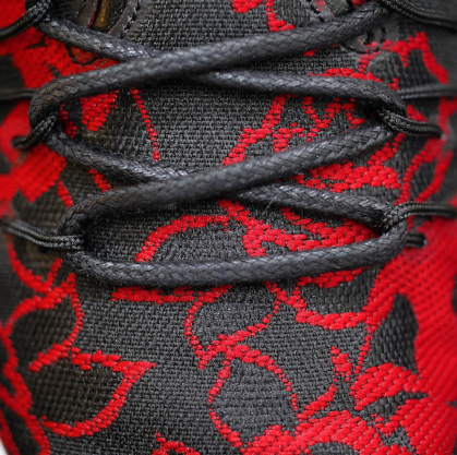 red-floral-kd-8-7
