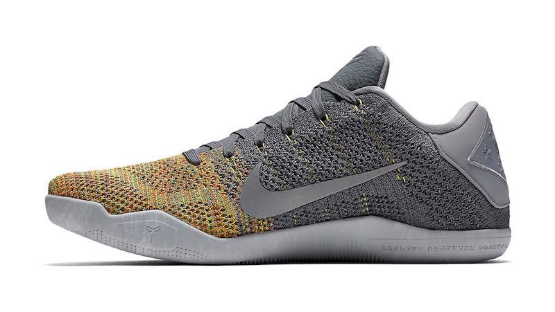 nike-kobe-11-elite-low-masters-of-innovation-2
