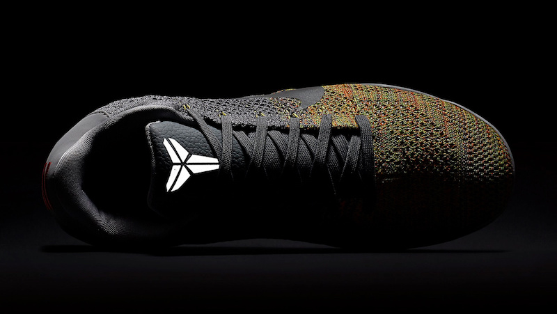 nike-kobe-11-elite-low-masters-of-innovation-6