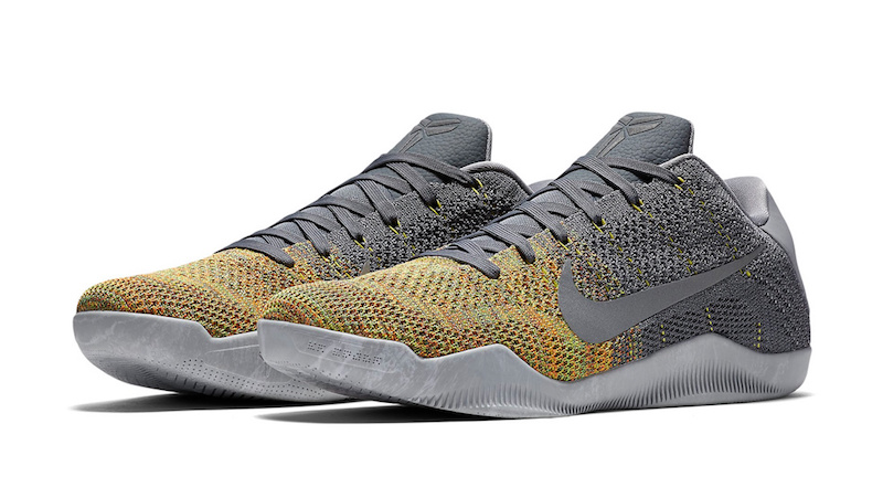 nike-kobe-11-elite-low-masters-of-innovation