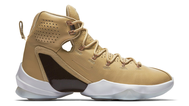 nike-lebron-13-elite-lb-linen-tan-leather-1