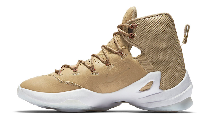 nike-lebron-13-elite-lb-linen-tan-leather-2