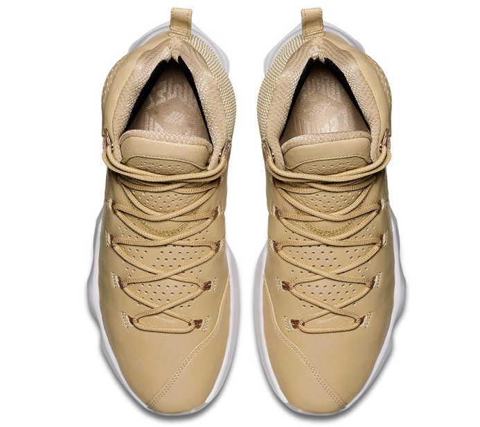 nike-lebron-13-elite-lb-linen-tan-leather-3