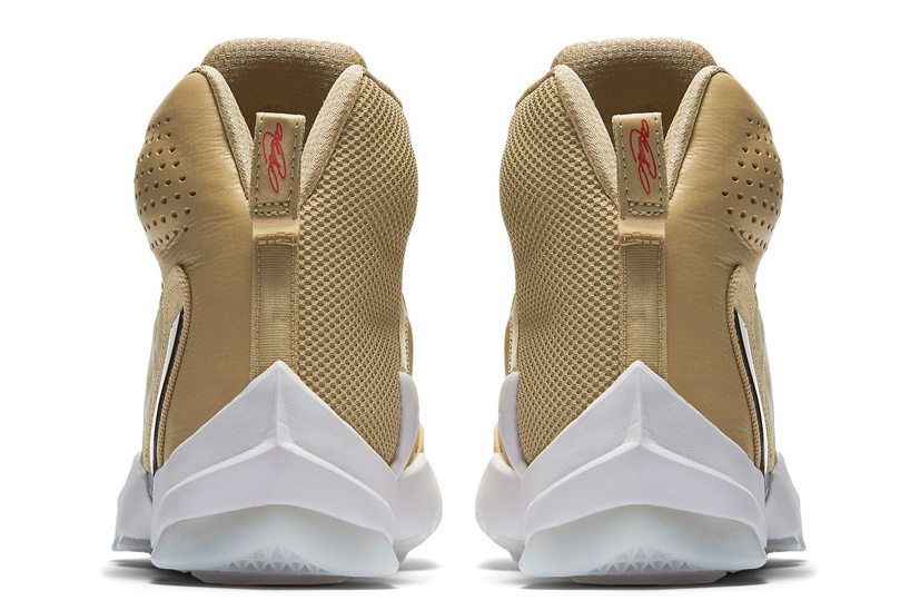 nike-lebron-13-elite-lb-linen-tan-leather-4