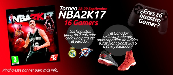 torneo-2k17