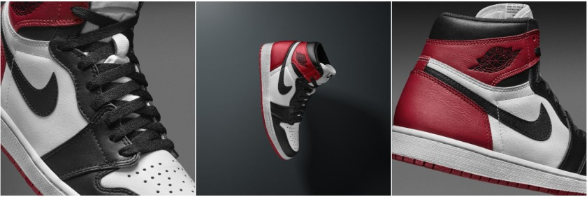 air-jordan-1-black-toe-details-1