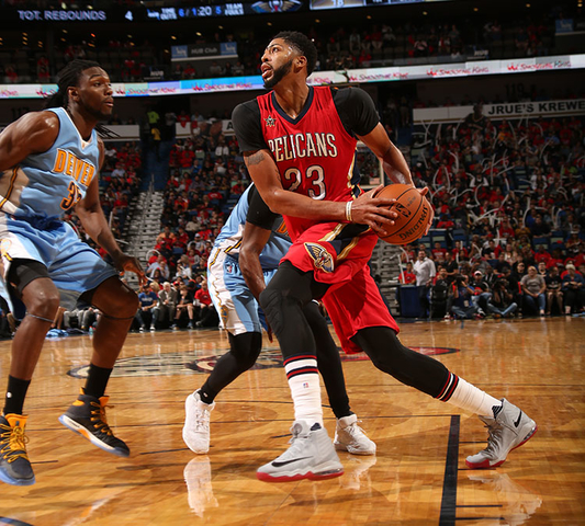 anthony-davis-pelicans-nba