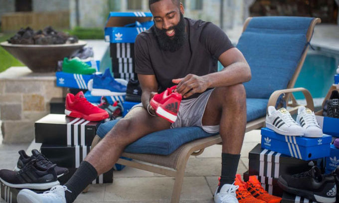 james-harden-sign-adidas