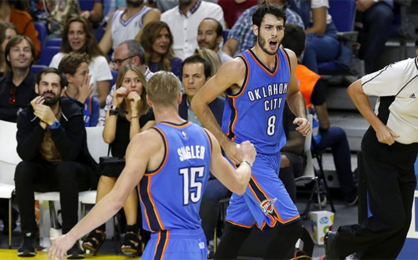 oklahoma-city-thunder-abrines-singler