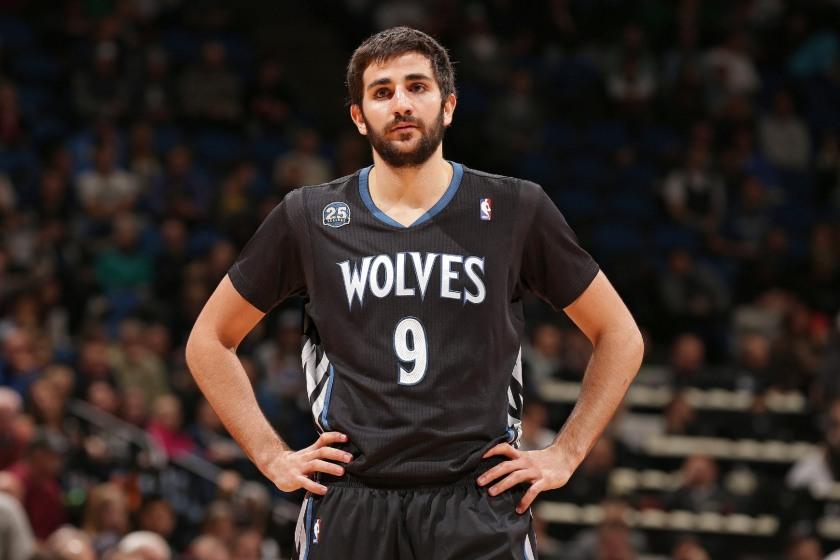 ricky-rubio-wolves.jpg