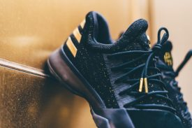 adidas-harden-vol-1-imma-be-a-star-5
