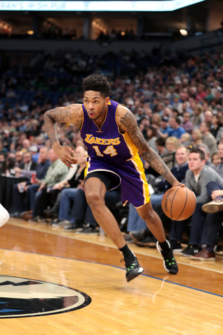 brandon-ingram-lakers-nba.jpg