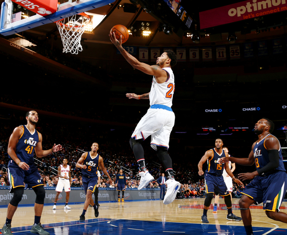 drose7-knicks-nba.jpg