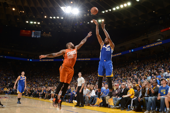 durant-warriors-shoot-nba.jpg
