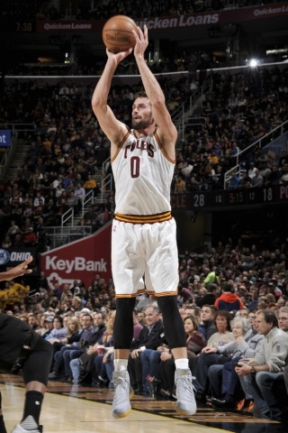 kevin-love-cavs-nba
