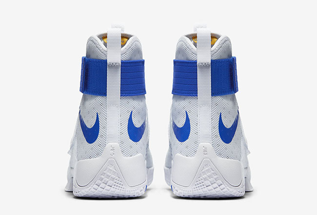 nike-lebron-soldier-10-warriors_3