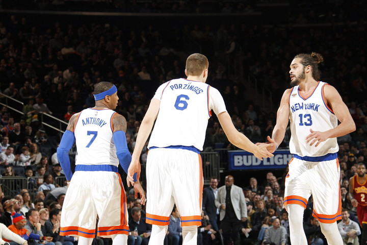 knicks-nba-porzingis-anthony.jpg