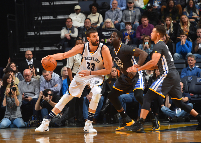 marc-gasol-nba-grizzlies.jpg