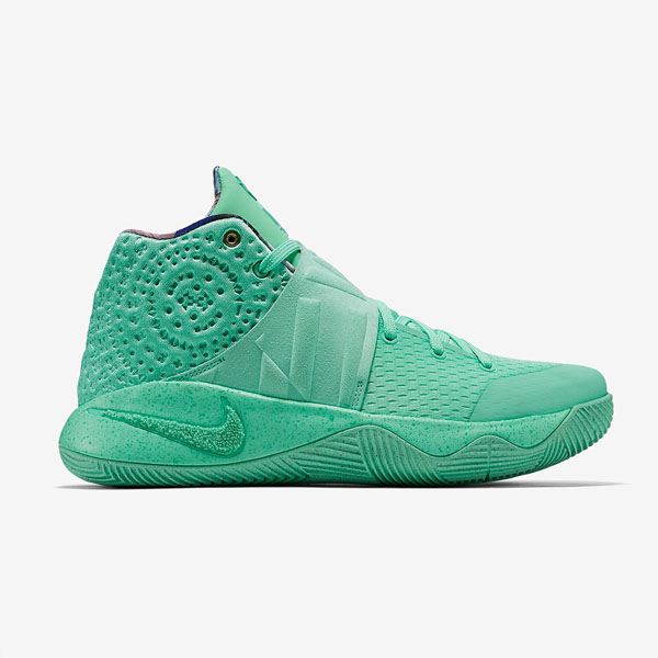 nike-kyrie-2-what-the-914681-300-_1