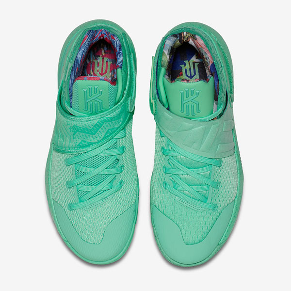 nike-kyrie-2-what-the-914681-300-_5