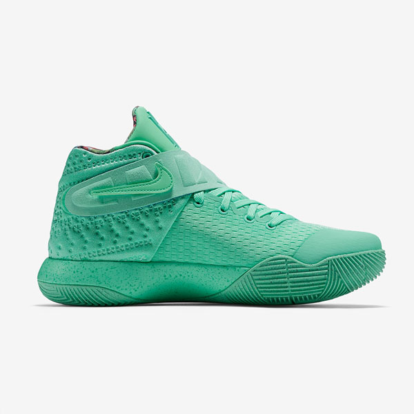 nike-kyrie-2-what-the-914681-300-_6