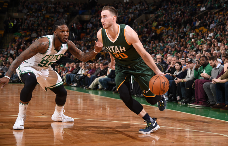 gordon-hayward-utha-jazz-nba.jpg