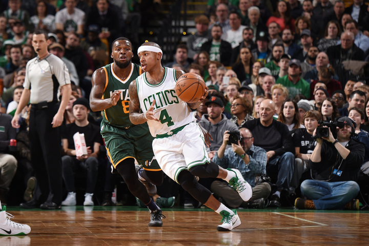 isaiah-thomas-celtics-nba.jpg
