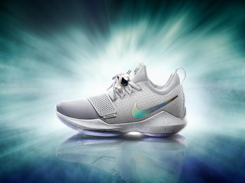 nike_pg1_hero_pair_gray_2