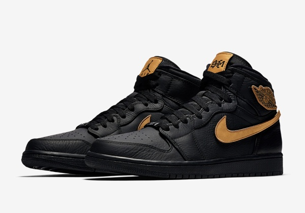 air-jordan-1-bhm-2017-intro