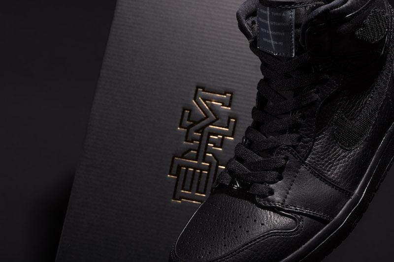 Air-Jordan-1-Retro-High-BHM-logos.jpg