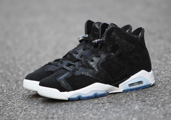 air-jordan-6-heiress-black-white-881430-029-1
