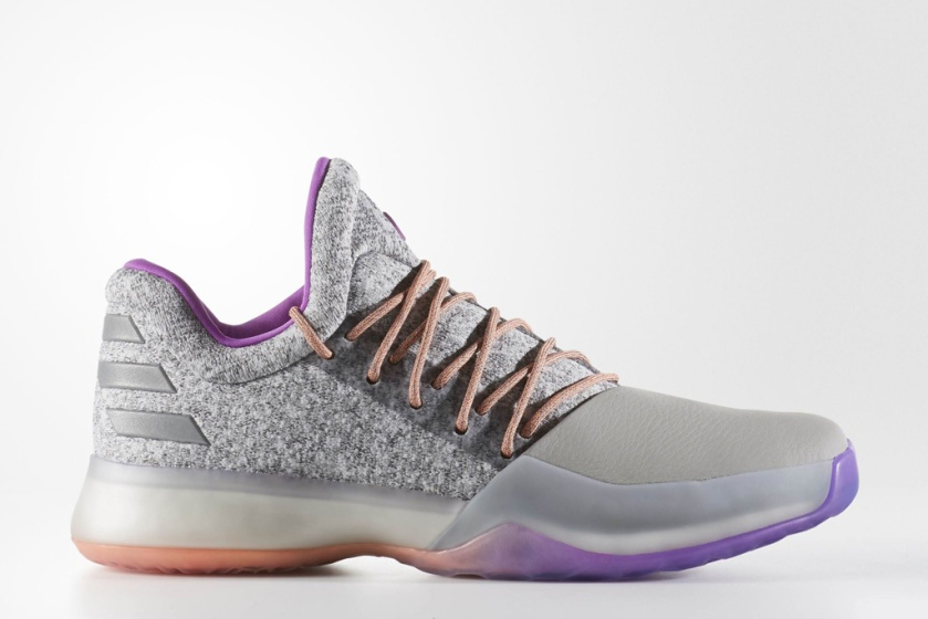 harden-v1-all-star-1-sneaker.jpg